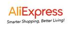 aliexpress-ww