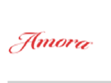 amora-coffee-llc