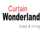 curtain-wonderland