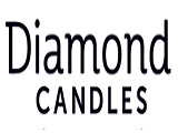 diamond-candles