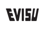 evisu-group-limited
