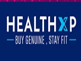healthxp-cps-in