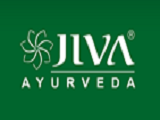 jiva-ayurveda-pharmacy-limited