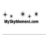 my-sky-moment