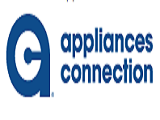 appliancesconnection-com