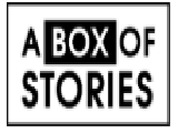 a-box-of-stories