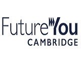 futureyou-cambridge