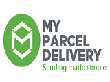 my-parcel-delivery