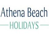 athena-beach-holidays