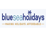 blue-sea-holidays