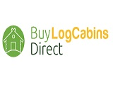 buy-log-cabins-direct