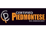 certified-piedmontese