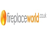 fireplace-world