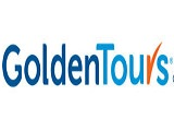 golden-tours