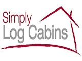 simply-log-cabins