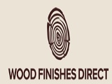 wood-finishes-direct