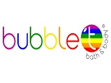 bubble-t-cosmetics
