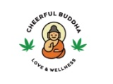cheerful-buddha