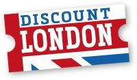 discount-london