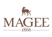 magee-1866