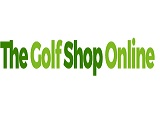 the-golf-shop-online