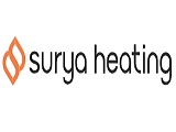 surya-heating