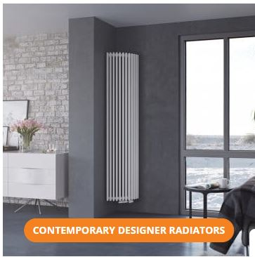 agadon designer radiators discount codes