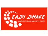 easy-shake-united-kingdom
