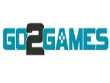 g2g-limited-go-2-games