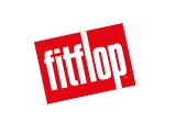 fitflop-uk