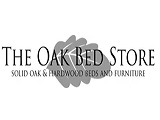 the-oak-bed-store