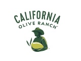 california-olive-ranch