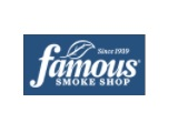famous-smoke-ca-us-cps