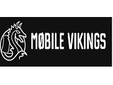 mobile-vikings-pl-cps