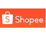 shopee-web-app-my-cps
