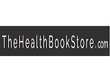 the-health-book-store