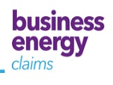 business-energy-claims