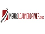 insure-learner-driver