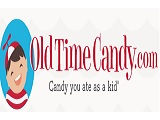 old-time-candy