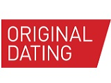 original-dating