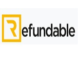 refundable-co-uk