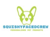 squishyfacedcrew-personalised-pet-products