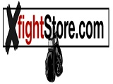 xfightstore-uk