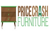 price-crash-furniture