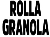 rollagranola-affiliate-program