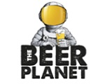 the-beer-planet