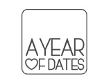 a-year-of-dates